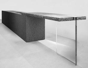 Coffee_Table (50)