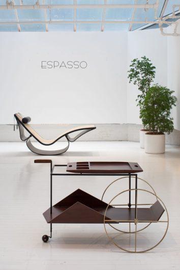 Coffee_Table (56)