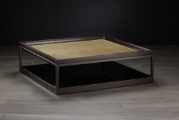 Coffee_Table (59)