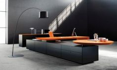 Coffee_Table (60)