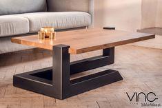 Coffee_Table (61)