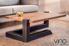 Coffee_Table (61)