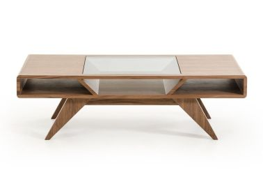 Coffee_Table (74)