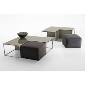 Coffee_Table (75)
