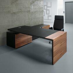 Coffee_Table (89)
