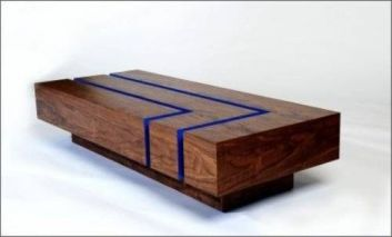 Coffee_Table (91)