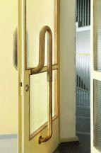 Door_Handle (13)