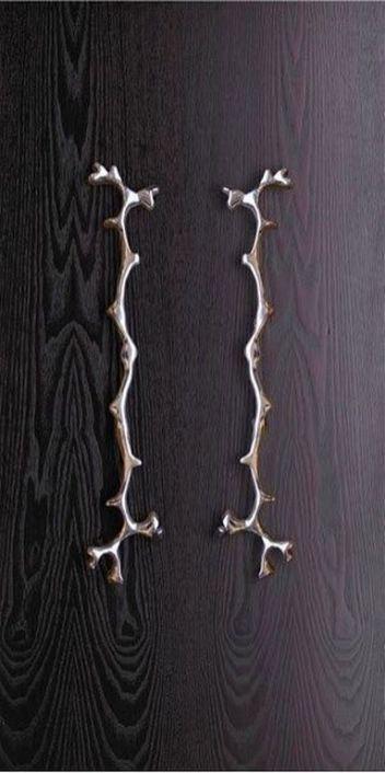 Door_Handle (20)