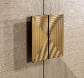 Door_Handle (37)