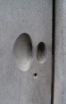 Door_Handle (4)