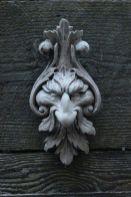 Door_Handle (41)
