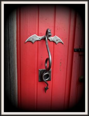 Door_Handle (42)