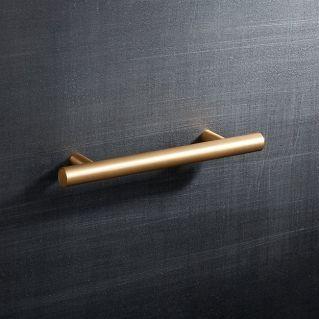 Door_Handle (43)