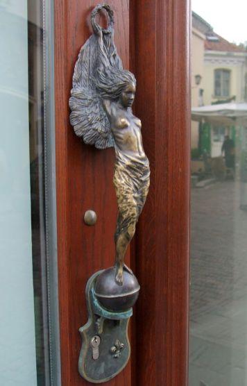 Door_Handle (44)