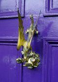 Door_Handle (55)