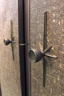 Door_Handle (57)
