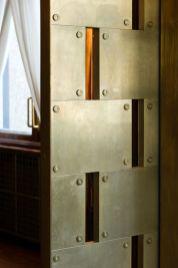 Door_Handle (60)