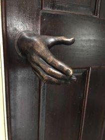 Door_Handle (73)