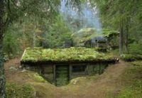 Primitive_Houses_and_Bushwak (14)