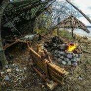 Primitive_Houses_and_Bushwak (23)