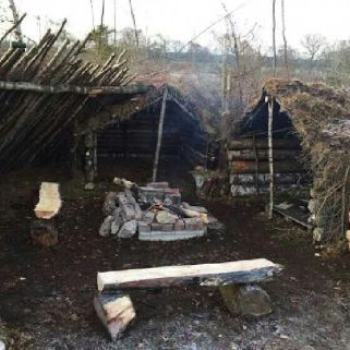 Primitive_Houses_and_Bushwak (24)