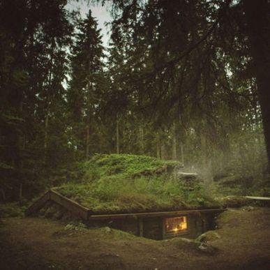 Primitive_Houses_and_Bushwak (53)