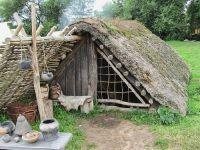 Primitive_Houses_and_Bushwak (64)