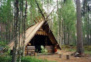 Primitive_Houses_and_Bushwak (83)