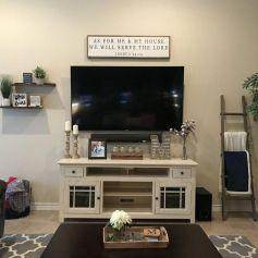TV_Wall (1)
