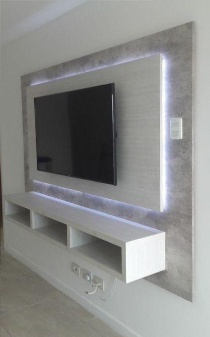 TV_Wall (15)