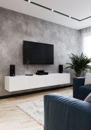 TV_Wall (19)