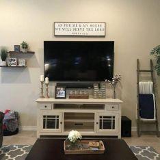 TV_Wall (20)