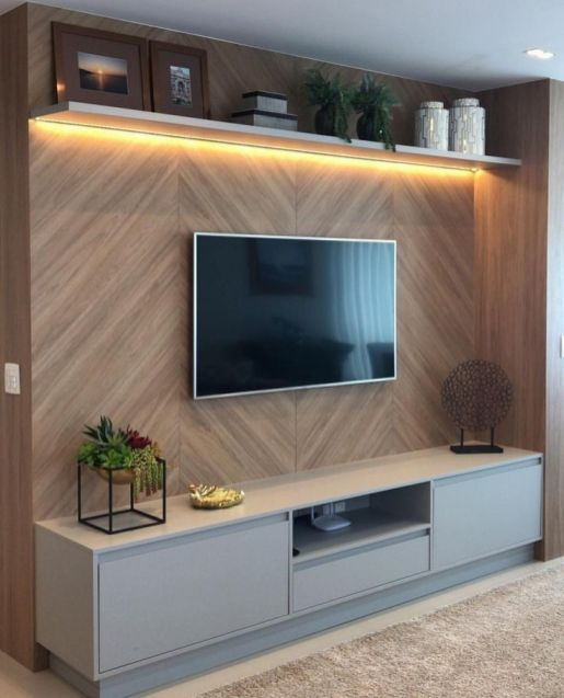 TV_Wall - 2020-01-12T132741.322