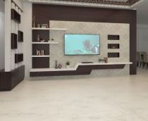TV_Wall - 2020-01-12T132742.366
