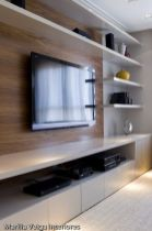 TV_Wall - 2020-01-12T132753.632
