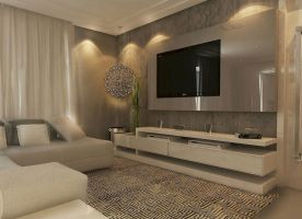 TV_Wall - 2020-01-12T132755.963