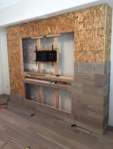 TV_Wall - 2020-01-12T132758.503