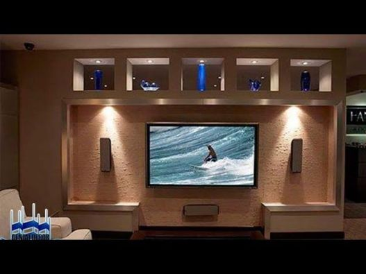 TV_Wall - 2020-01-12T132758.843