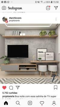 TV_Wall (26)