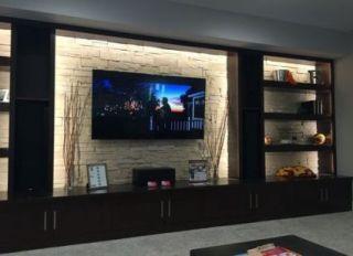 TV_Wall (28)