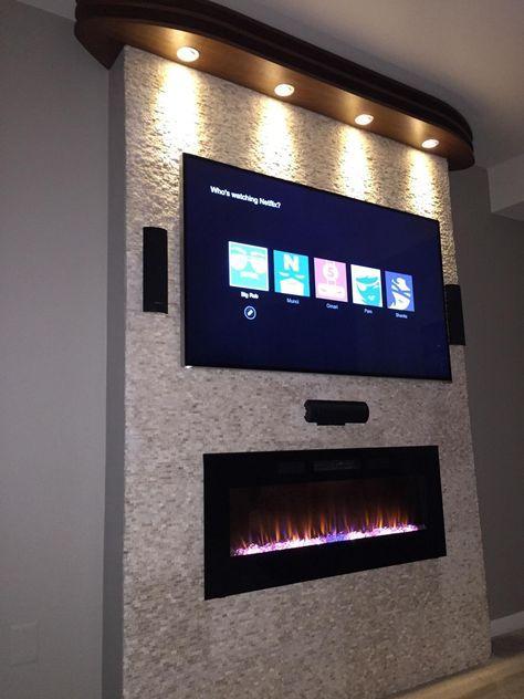 TV_Wall (33)