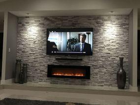 TV_Wall (42)