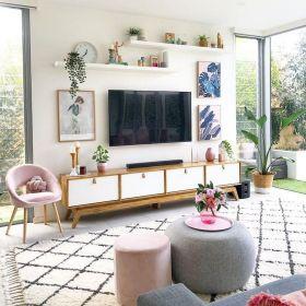 TV_Wall (51)