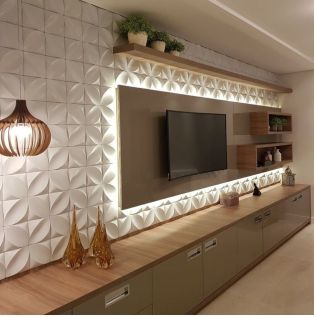 TV_Wall (59)