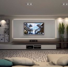 TV_Wall (61)