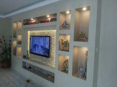 TV_Wall (63)