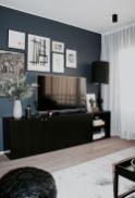 TV_Wall (65)