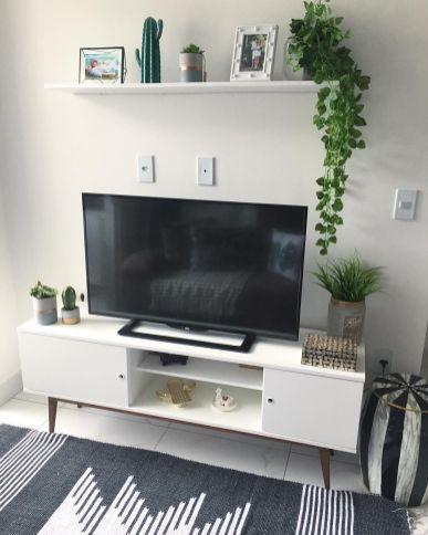 TV_Wall (71)