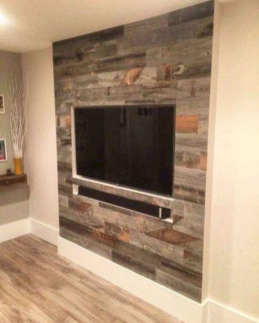 TV_Wall (85)