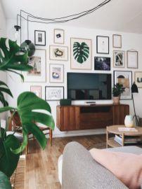 TV_Wall (88)